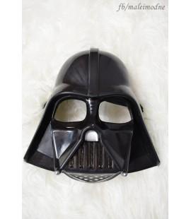 Maska Lord Vader - Gwiezdne Wojny ( Star Wars)