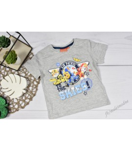 T-shirt Psi Patrol 98 - 116