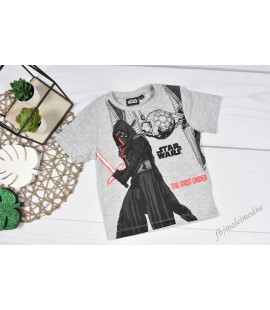 T-shirt Gwiezdne Wojny 104 - 140