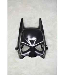 Maska na bal karnawałowy Batman