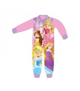 Piżama / kombinezon / dres / pajac Księżniczki (Princess)
