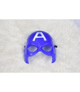 Maska Avengers - Kapitan Ameryka