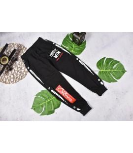 Spodnie dresowe CALIFORNIA 122 - 176cm