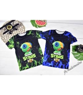 T-shirt Brawl Stars 128 - 164cm