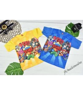 T-shirt Brawl Stars 128 - 176cm