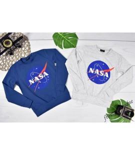 Bluzka NASA 128 - 152cm