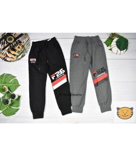 Spodnie F26 122-176cm