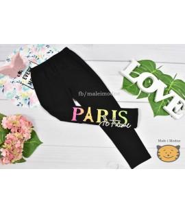 Legginsy PARIS 134 - 158cm