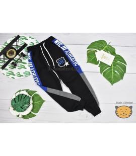 Spodnie ATHLETIC 110 - 128cm