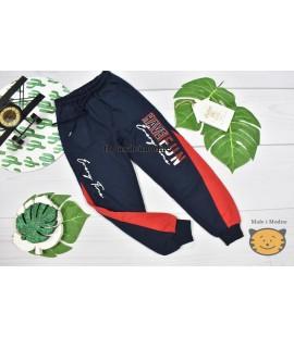 Spodnie HAVE FUN 122 - 140cm
