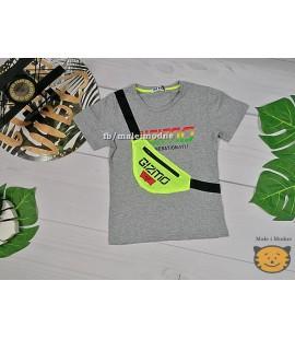 T-shirt NERKA 122 - 176cm