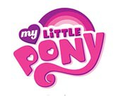 Kucyki Pony - My Little Pony