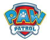 Psi Patrol - Patrol Paw