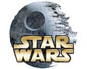 Gwiezdne Wojny - Star Wars