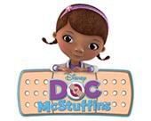 Dr Dosia